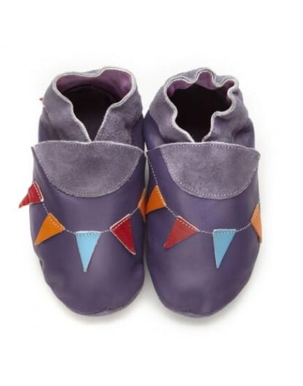 Slippers Loungta