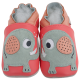 Slippers Elephant
