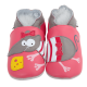 Slippers Mouse