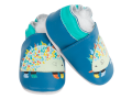 Slippers Hedgehog