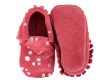 Slippers Pink